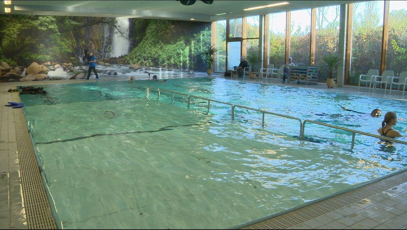Omroep flevoland nieuws 2000 handtekeningen voor behoud zwembad