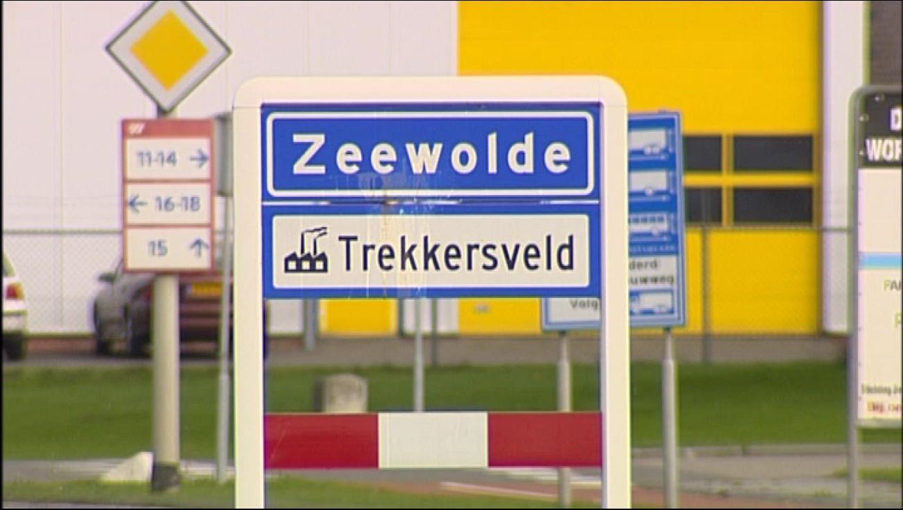 Nieuws - Acht hectare bouwgrond op bedrijventerreinen verkocht - Omroep Flevoland