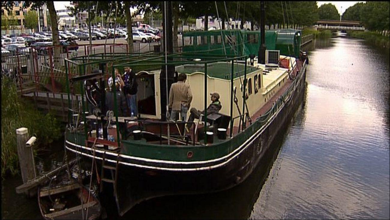 Omroep Flevoland - Nieuws - OM: rechtszaak blowboot opnieuw